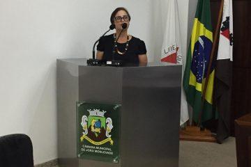 Câmara de Monlevade aprova direitos trabalhistas dos servidores previstos em acordo coletivo