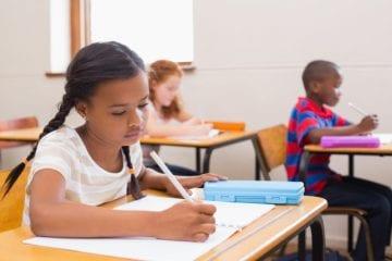 Kit Alimentação Escolar: mais 800 alunos serão beneficiados em Monlevade