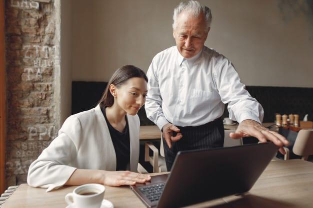 Novas gerações e as competências comportamentais