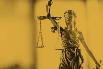 Impactos da pandemia no Direito