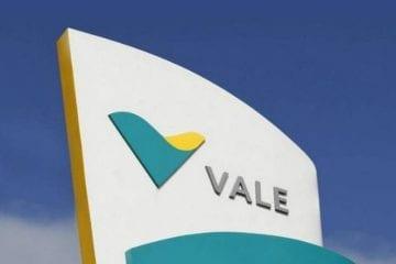 Instituto Vale oferece treinamento para formatação de projetos culturais