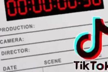 TSE estreia perfil no TikTok para ampliar a comunicação com público jovem