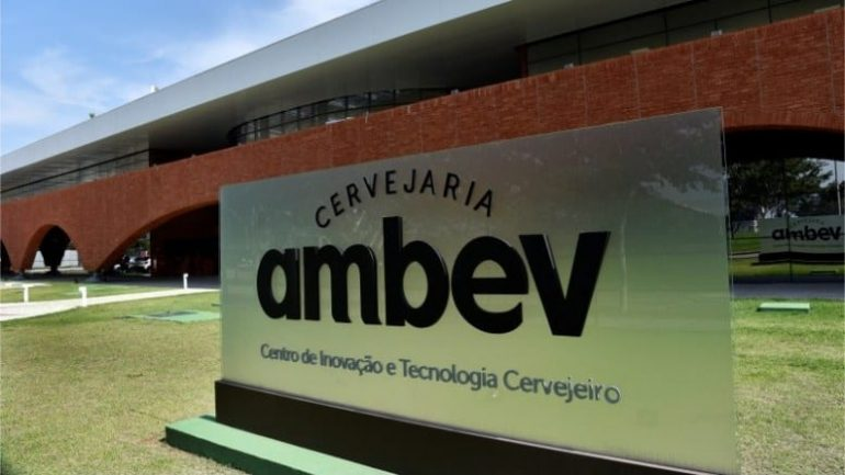 Ambev abre mais de 370 vagas de emprego em diversos cargos