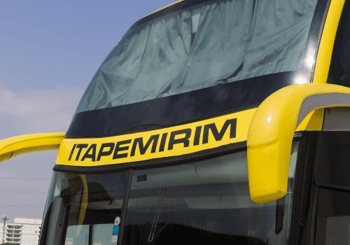 Itapemirim abre 600 VAGAS de EMPREGO no Brasil no setor aéreo