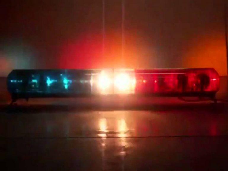 Suspeitos assaltam mototaxista, são seguidos por testemunhas e fogem por matagal em Monlevade