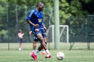 Penúltimo colocado na Série B, Cruzeiro visita lanterna Oeste para tentar amenizar crise