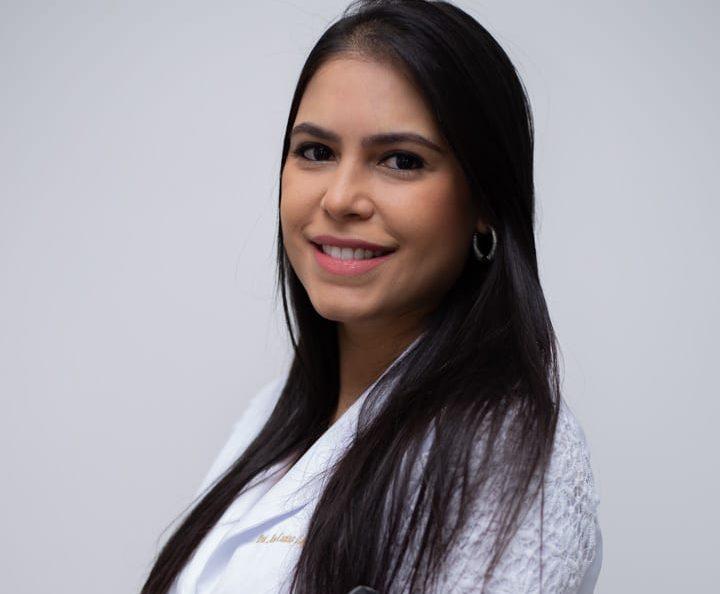 Ana Luiza Lage