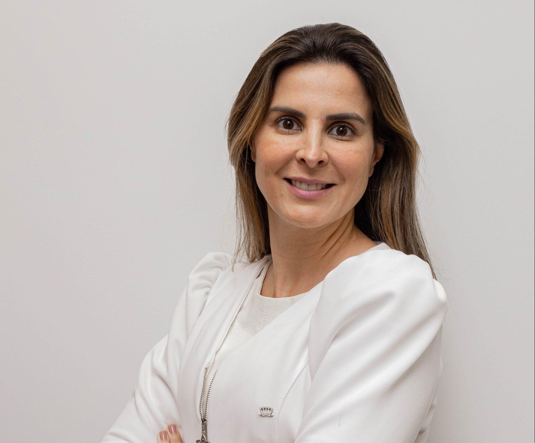 Ana Luiza Alvarenga