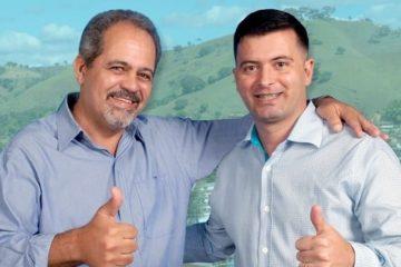Santa Maria de Itabira reelege prefeito; 20% dos eleitores deixaram de votar