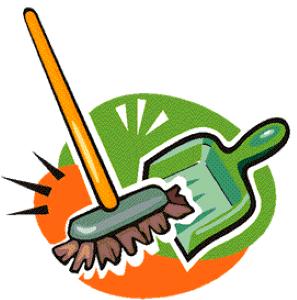 7° Mutirão da Limpeza acontece na primeira semana de dezembro em Conceição