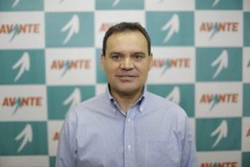 Fernando Rolla é eleito prefeito de São Domingos do Prata