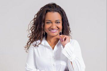 Itabira elege a primeira vereadora negra na Câmara Municipal