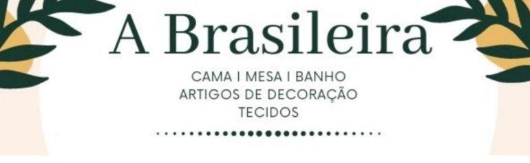 Com mais de 20 anos no mercado, A Brasileira se reinventa e inaugura unidade online