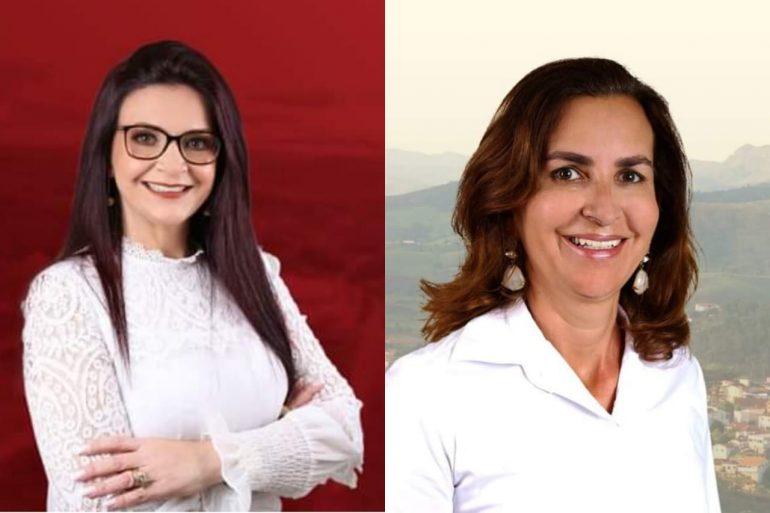 Conceição terá duas representantes mulheres no legislativo