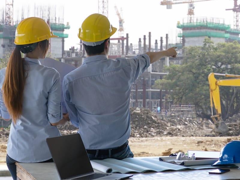 Grupo Selpe abre duas vagas de engenheiro de manutenção em Itabira