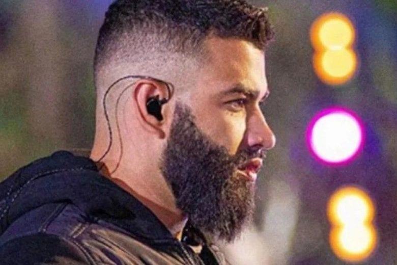 Gusttavo Lima é detonado e acusado de usar Andressa Suíta para fazer marketing após lançar música