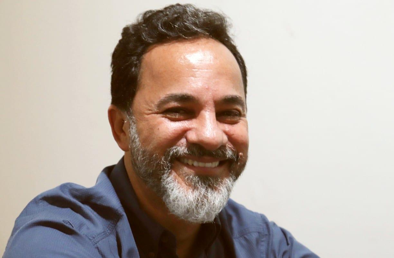 """""""Meu desafio é montar essa equipe técnica"""", diz prefeito eleito de Itabira"""