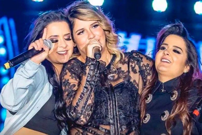"""Playlist """"Churrasco Sertanejo"""" melhores músicas sertanejas para você"""