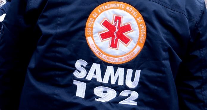 Últimos dias! Concurso SAMU com inscrições para níveis médio e superior! Até R$9 mil