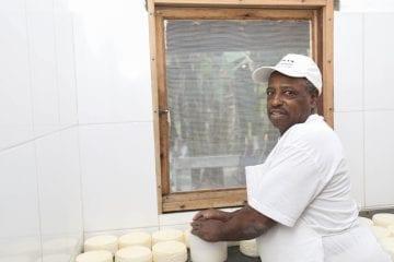 Programa Crescer fortalece o produtor local e as cadeias produtivas