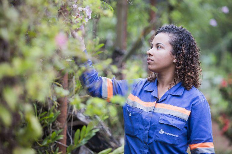 O impacto positivo dos investimentos em recuperação e preservação ambiental