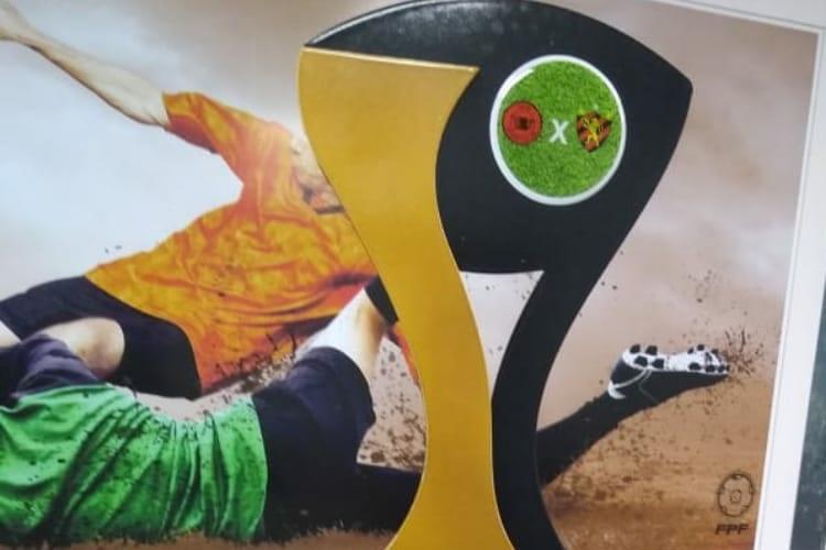 Com quatro equipes, Campeonato Pernambucano feminino retorna neste fim de semana