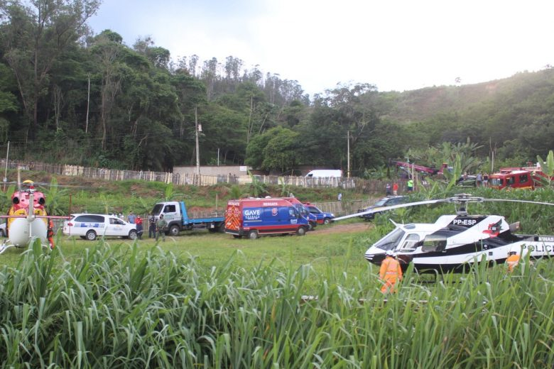 Polícia Civil instaura inquérito para investigar acidente com ônibus