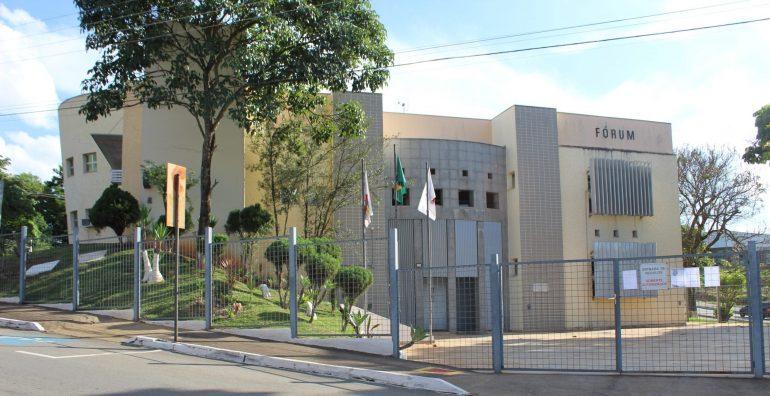 Vereadores acionam o Ministério Público para combater à Covid-19 em Monlevade