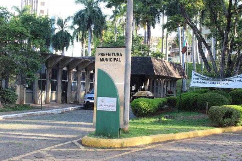 Servidores municipais terão feriado prolongado em Monlevade