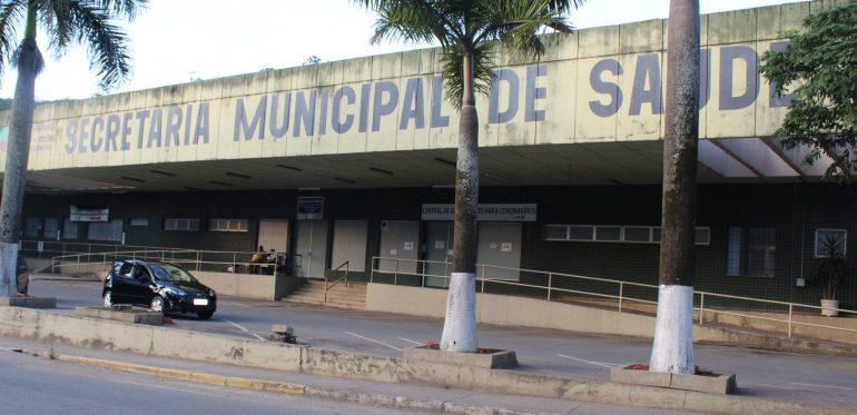 Secretaria de Saúde registra mais de 150 atendimentos no combate ao coronavírus em Monlevade