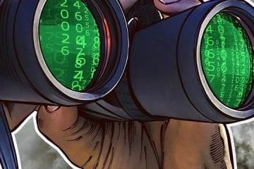 As previsões sobre cibersegurança para 2021