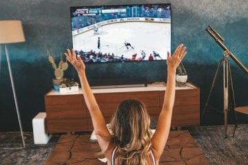 Por R$ 59 mensais, DirecTV GO leva canais de TV aberta e fechada para o streaming