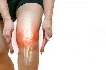 Porque consultar com um especialista em joelho