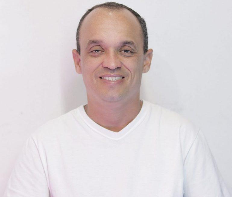 """Vereador Bruno Braga """"Cabeção"""" abre mão de diárias e uso de carro da Câmara em Monlevade"""