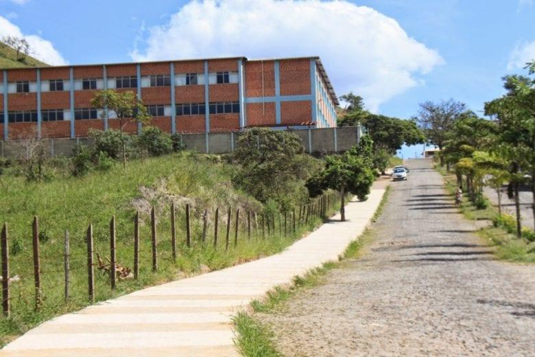 Enem: Prefeitura de Monlevade deve receber 4 mil estudantes