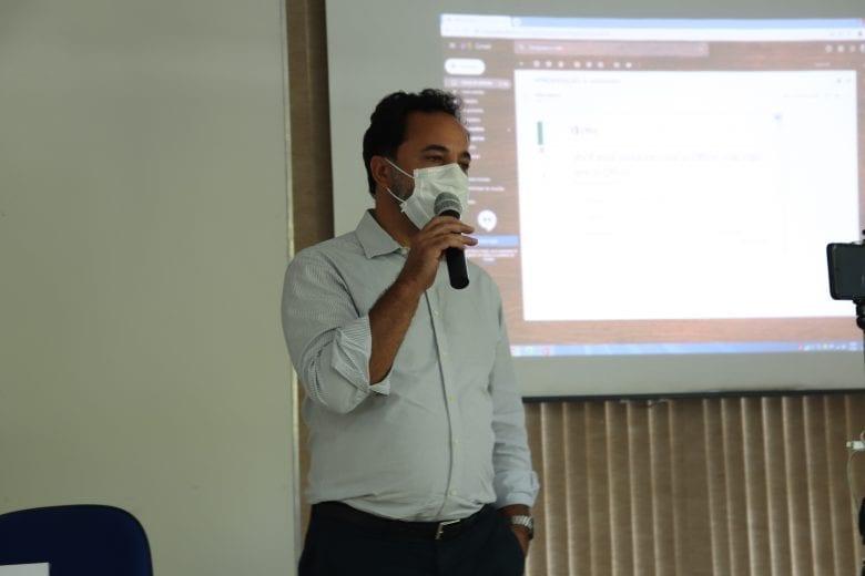 Prefeitura de Itabira anuncia medida inusitada contra o coronavírus