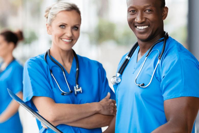 Prefeitura de Conceição abre seleção para médico e enfermeiro na UBS do Sapo