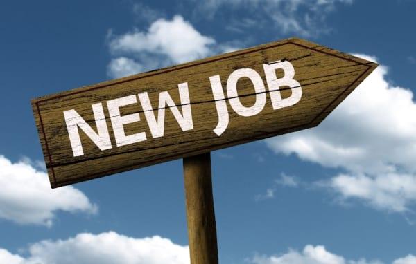 Querendo um novo emprego? Confira as vagas disponíveis no Sine Itabira