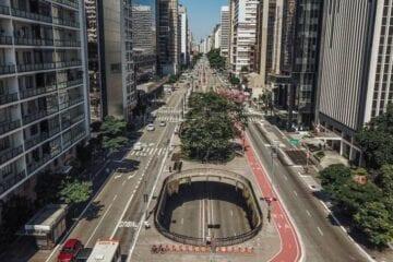 Aniversário de São Paulo: Confira o que funciona no feriado na capital