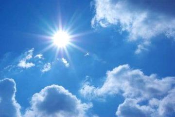 Feriadão desse, uma lua dessa! Saiba a previsão do tempo no Médio Piracicaba