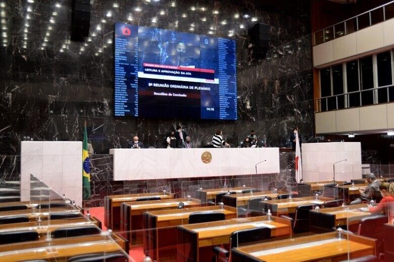 Santa Maria: deputados pedem prioridade em vacinação contra Covid-19