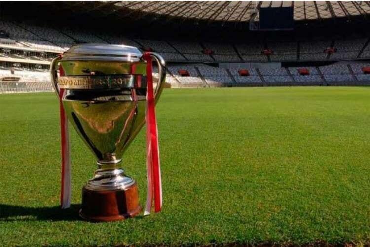 Jogos de Atlético, Cruzeiro e América no Campeonato Mineiro saem do 'horário de TV'