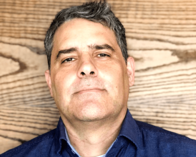 Marcelo Silva Ângelo Ferreira