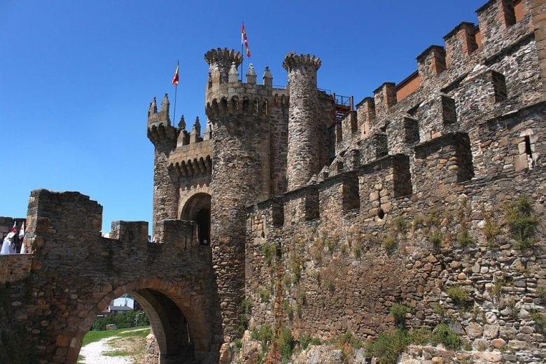 Roteiro pelo norte da Espanha: o que visitar