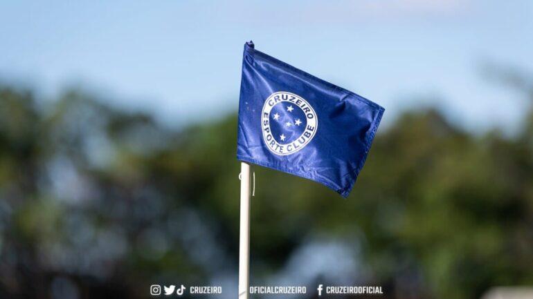 No Ângulo #34 – Uma análise sobre cada reforço do Cruzeiro em 2021
