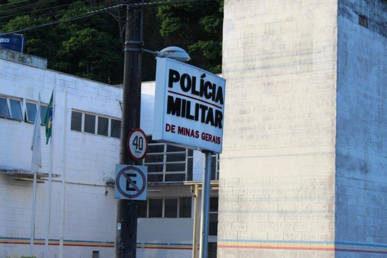 Jovem é preso com crack no bolso em João Monlevade