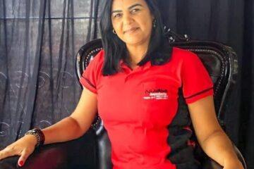 Núbia Despachante: eficiência e rapidez em novo escritório