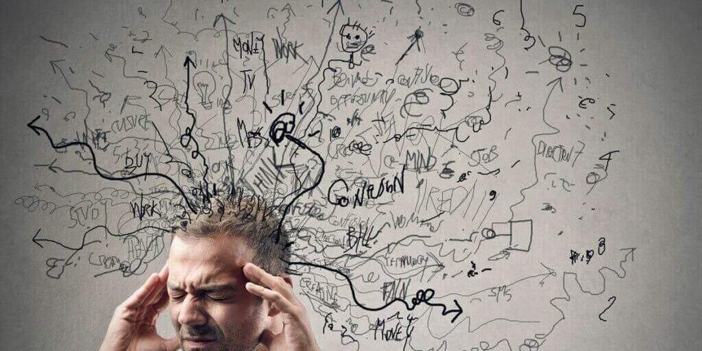 Como escapar do estresse para uma vida mais plena e feliz
