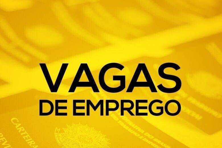 Fhemig abre contratações temporárias em Belo Horizonte