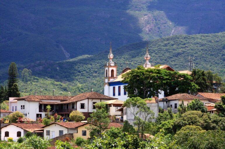 Prefeitura de Catas Altas abre processo seletivo para diversos cargos; confira